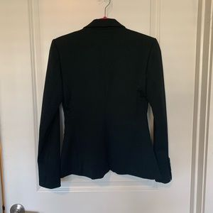 Express Jackets & Coats - Never worn Express suit jacket